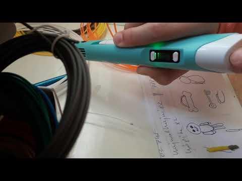 3D nyomtatós rajzok|Ti kértétek(#1)