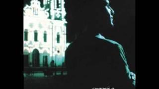 Vídeo 414 de Caetano Veloso