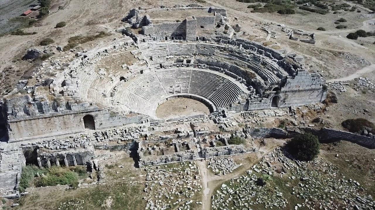 Miletの画像 p1_12
