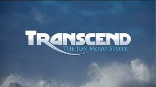 Transcend: The Jon Mozo Story Movie Trailer