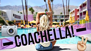 download lagu Coachella 2016  Weekend 1 gratis