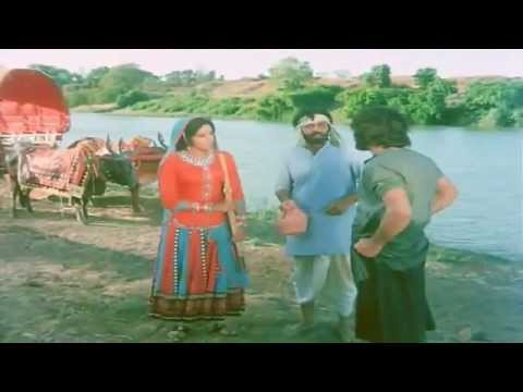 Pratiggya(1975) DVDRip FULL MOVIE