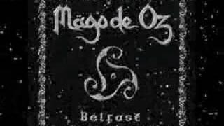 Mago De Oz - Dame Tu Amor