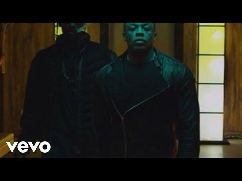 download lagu Dr. Dre - Kush Ft. Snoop Dogg, Akon gratis
