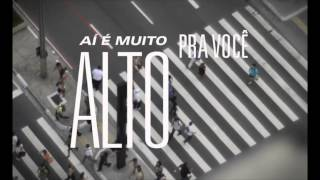 Supercombo - Amianto (Lyric Video)