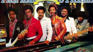 Vídeo 59 de The Isley Brothers