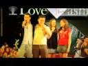 FTV de Fashion TV Mega Yacht de [video]