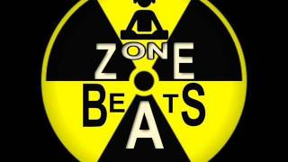 ZoneBeats-Final
