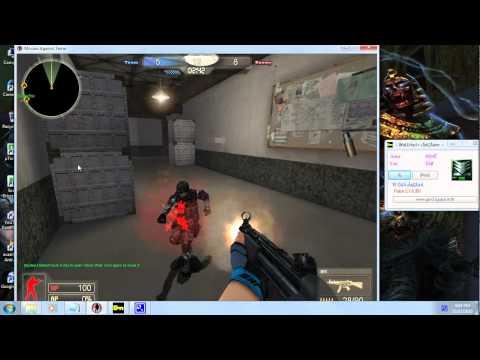 mat online ghost hack working 100%.avi