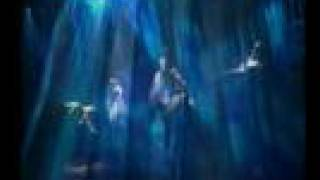 Watch Sarah Brightman La Mer video