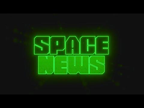 [FR][Star Citizen]Space News(30) : version 1.1.5 sur le PTU et le retour de Chris Roberts