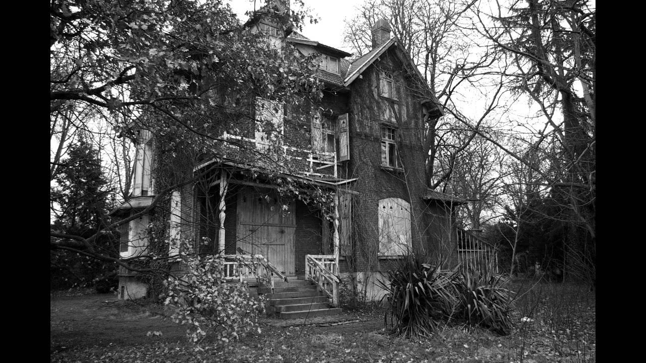 Maison Hantée Amerique Maison Hantée de Phalempin