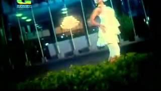 rajbari govt high school - Shakib Khan-Tomake Chai