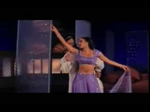 Chand Chupa ( Hum Dil De Chuke Sanam ) | Salman Khan l Aishwarya...
