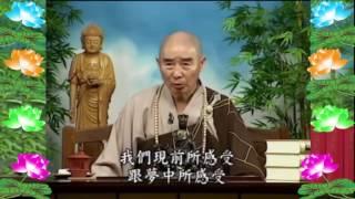 0028 - Kinh Đại Phương Quảng Phật Hoa Nghiêm, tập 0028