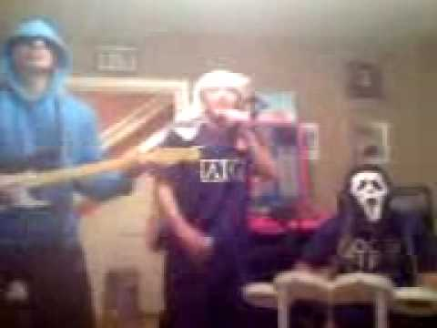 Rock Band Funny As Fuck.3gp video