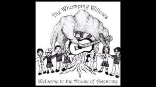 Watch Whomping Willows Song For Luna video