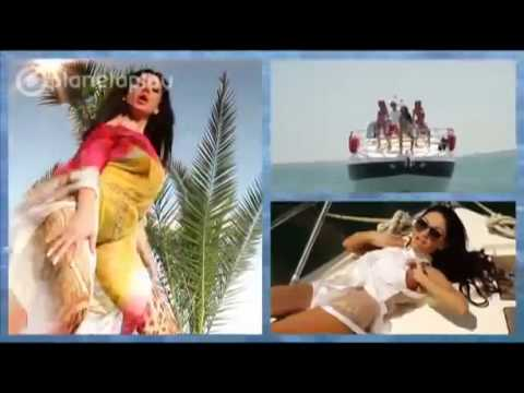 Микс 2012 - Нещо яко (Official Video + Lyrics)