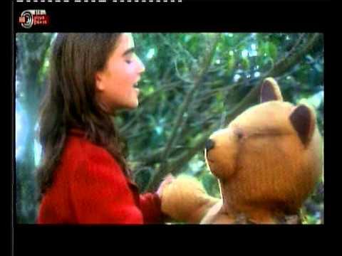 אניה בוקשטיין בתוכנית ''רעש מקומי'' עם עמוס בן דויד - 29.05.13 (ערוץ 1)