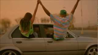 Tyler, The Creator Video - Tyler, The Creator - Bimmer ft. Frank Ocean