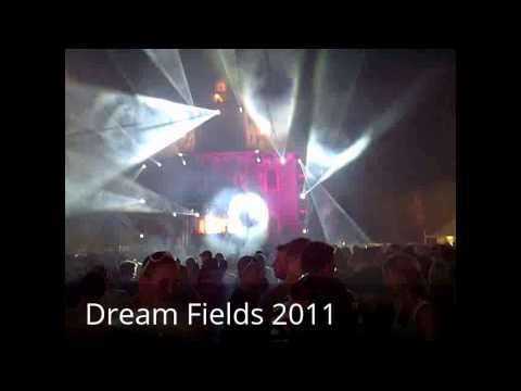 DreamFields 2015 Trailer (Travel Guide)