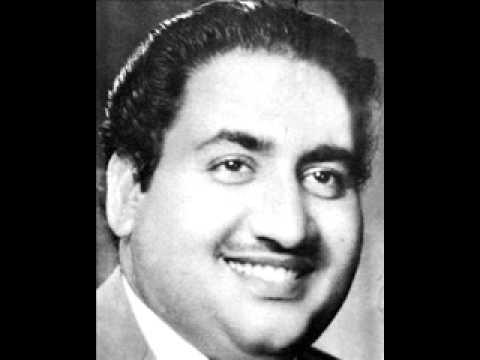 tasveer banata hoon teri khoon-e-jigar se-deewana