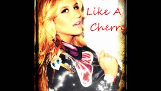 Watch Kesha I Taste Like A Cherry video