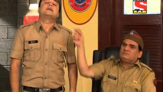 FIR - फ ई र - Episode 1318 - 16th January 2015