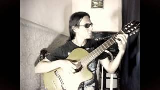 Samba em Prelúdio (Baden/Vinicius)