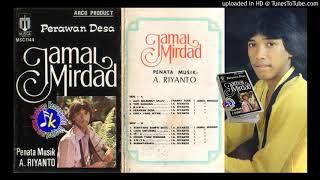 Download Lagu Jamal Mirdad_Perawan Desa 1981 Full Album MP3