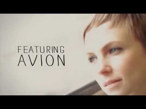 Little Look at The Big Picture: Avion