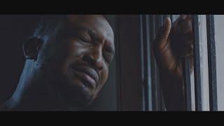 Darey - Pray For Me ft. Soweto Gospel Choir [Official Video]