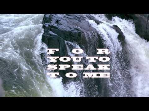 Pearl Jam Release Lyrics
