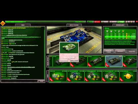 Tanki Online Hack and Cheats Guide 2018 | Get a lot of ...