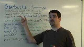 Thumb Matt Cutts explica como Google maneja los Snippets y el tag de Meta Description