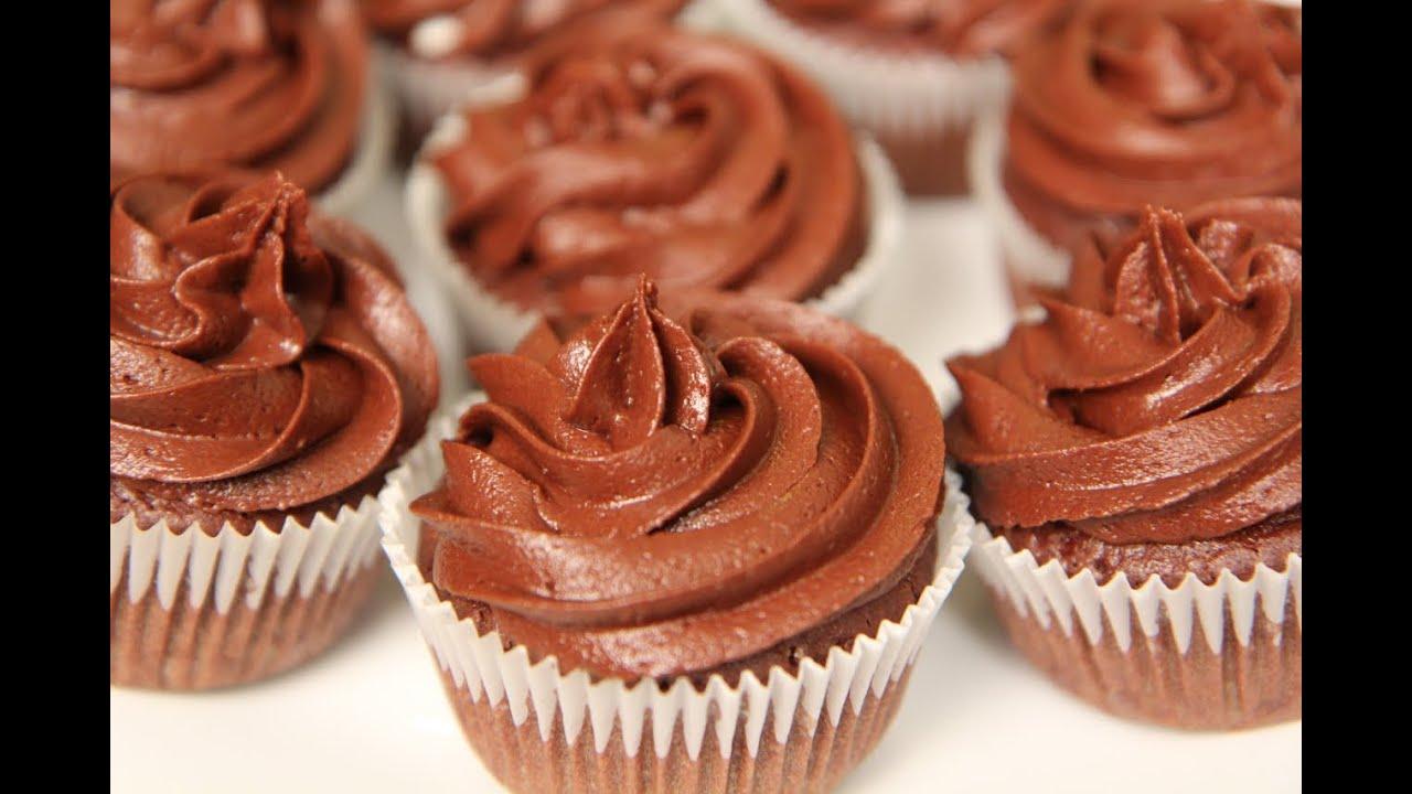 How To Make Chocolate Buttercream Icing Recipe
