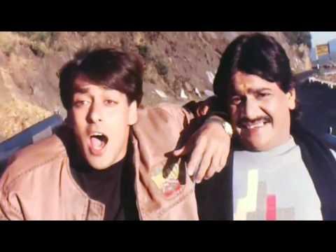 Tumse Milne Ki Tamanna Hai (Remix) - DJ SANJ DEORA Ft Mc 2Shy...