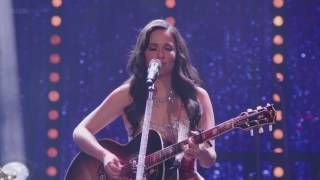 Kacey Musgraves Merry Go 39 Round Live At Royal Albert Hall