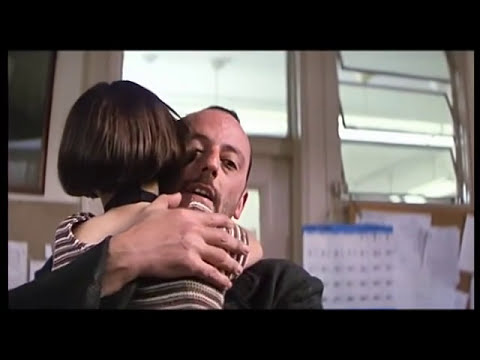 Leon - The Professional (music video)