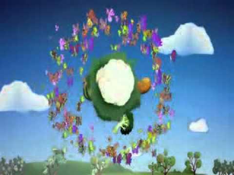 El jardin de claril quiero una youtube for Cancion el jardin de clarilu