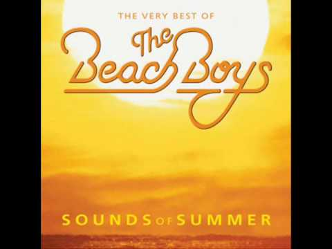 Beach Boys - Rock And Rock Music