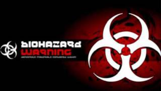 Watch Biohazard Domination video