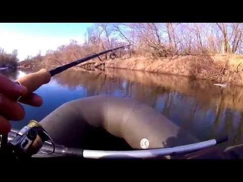рыбалка в сумах на щуку