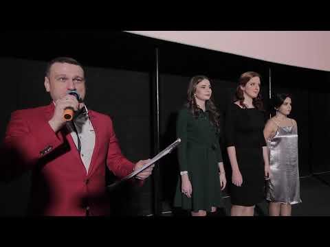 """Финал """"Мисс Автомобилист""""-2017"""