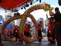 Chinese Dragon Boat Festival and...