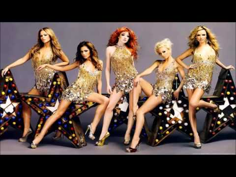 Girls Aloud - The Full Story - Part 2