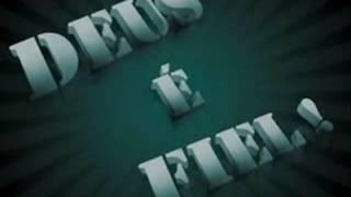 Vídeo 11 de Eliel Cruz