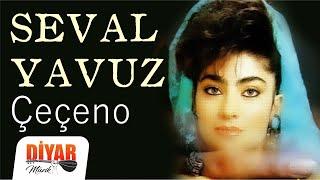 Seval Yavuz - Çeçeno (Official Audio)