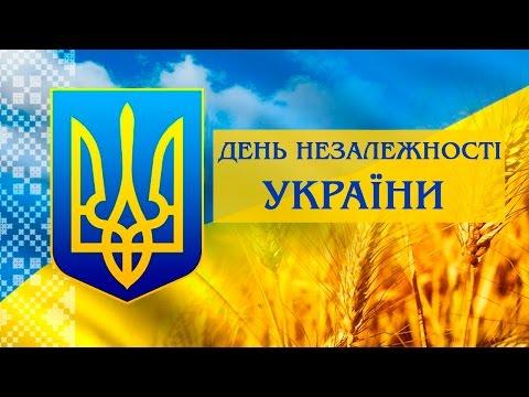 Найважливіші події 25-го року незалежної України. 2015-2016 рр.