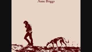 Watch Anne Briggs Go Your Way video